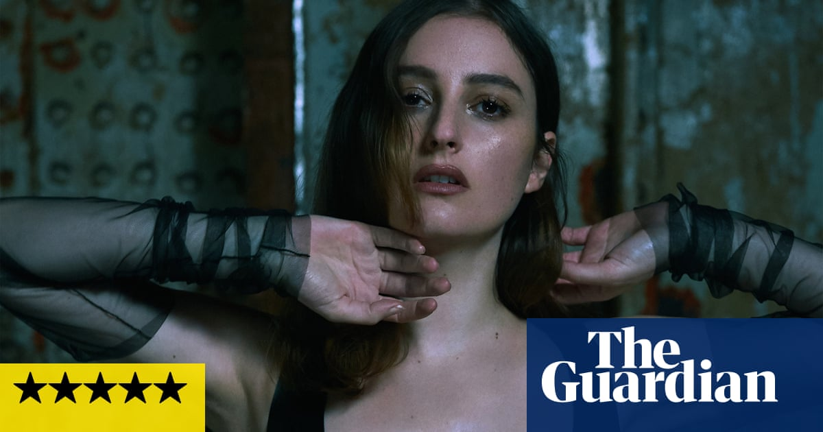 Guardian Best Albums 2020 Banks: III review – her best album yet | Music | The Guardian