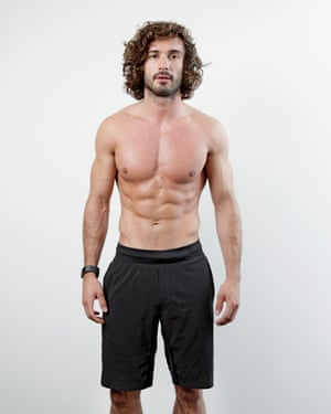 The Body Coach Joe Wicks S 20 Minute Hiit Workout Plan