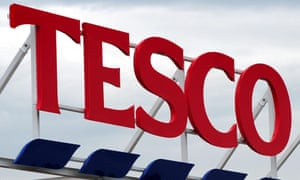 Investigators were called in to Tesco in 2014 regarding £263m falsely accounted profit.