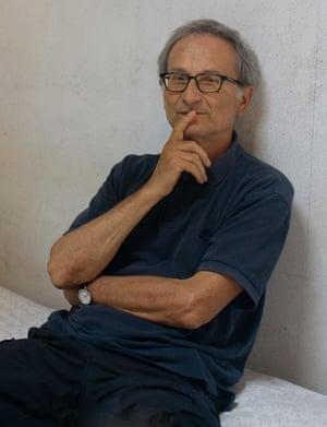 Guido Guidi.