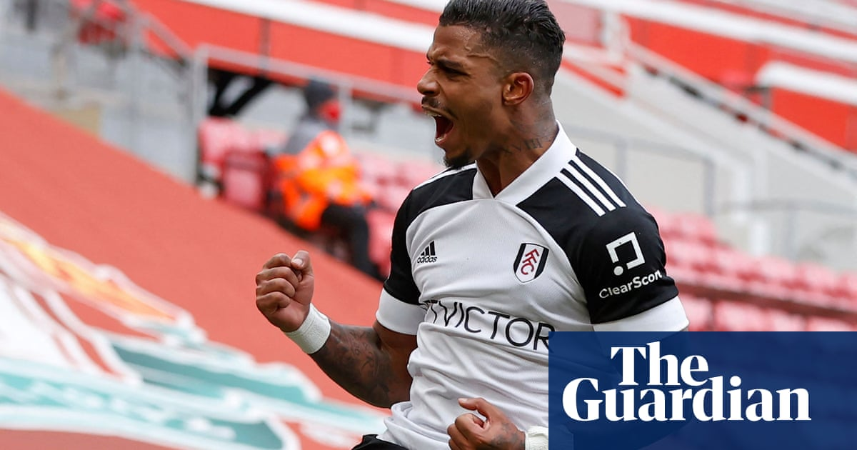 West Ham and Newcastle interested in signing Southampton's Mario Lemina