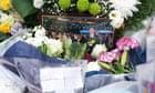 David Amess killing latest: MPs discuss security arrangements following death