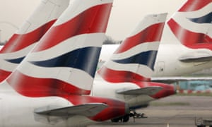 International Airlines Group says passenger capacity last year was only a third of 2019 and in the first quarter of this year is running at only a fifth of pre-Covid levels