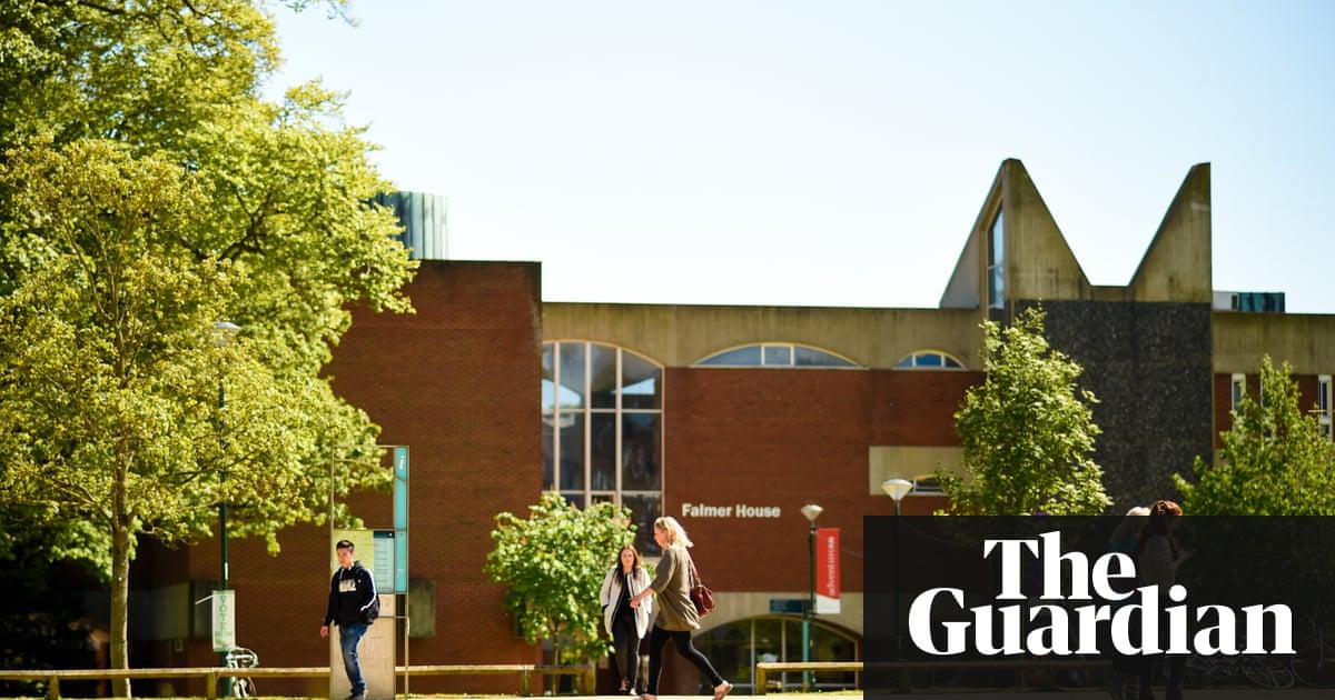 World university subject rankings 2017: new stars emerge | Education ...
