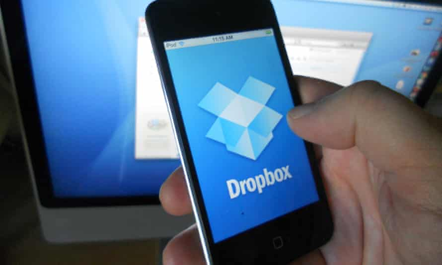 Dropbox is increasing its prices, so are there cheaper alternatives for cloud storage of files and photo?
