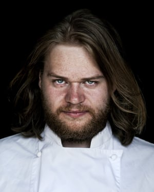 Magnus Nilsson's book on Nordic home cooking contains 730 recipes, including about 30 that Nilsson expects no one ever to cook