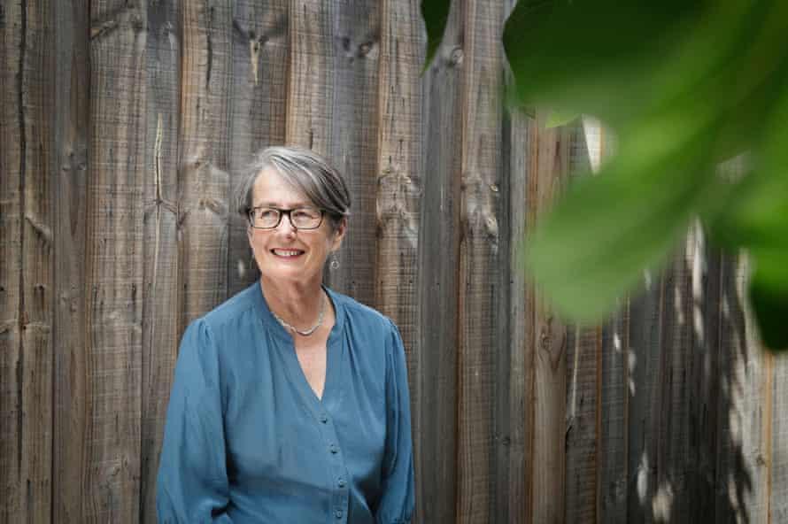Judith Brett