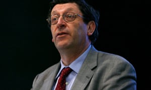 Former MPC member David Blanchflower will review the Bank of England's role for Labour.