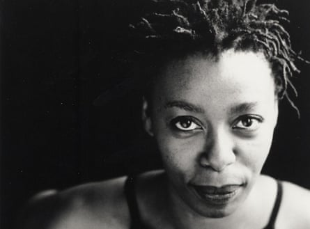 'The play was in there already': Noma Dumezweni.