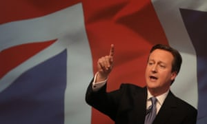 cameron right to buy