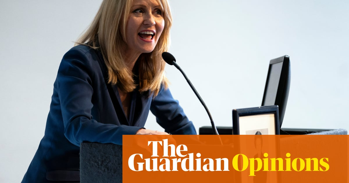 A dismal wet week: the perfect start to the Tory leadership race | John Crace