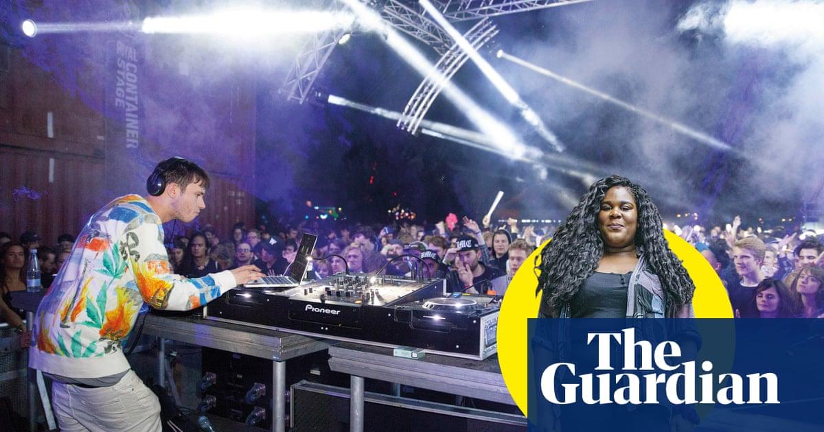 Gabber: return of dance music's gloriously tasteless subgenre