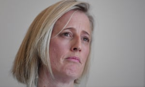 Dual citizenship crisis: four MPs resign after court rules Katy
