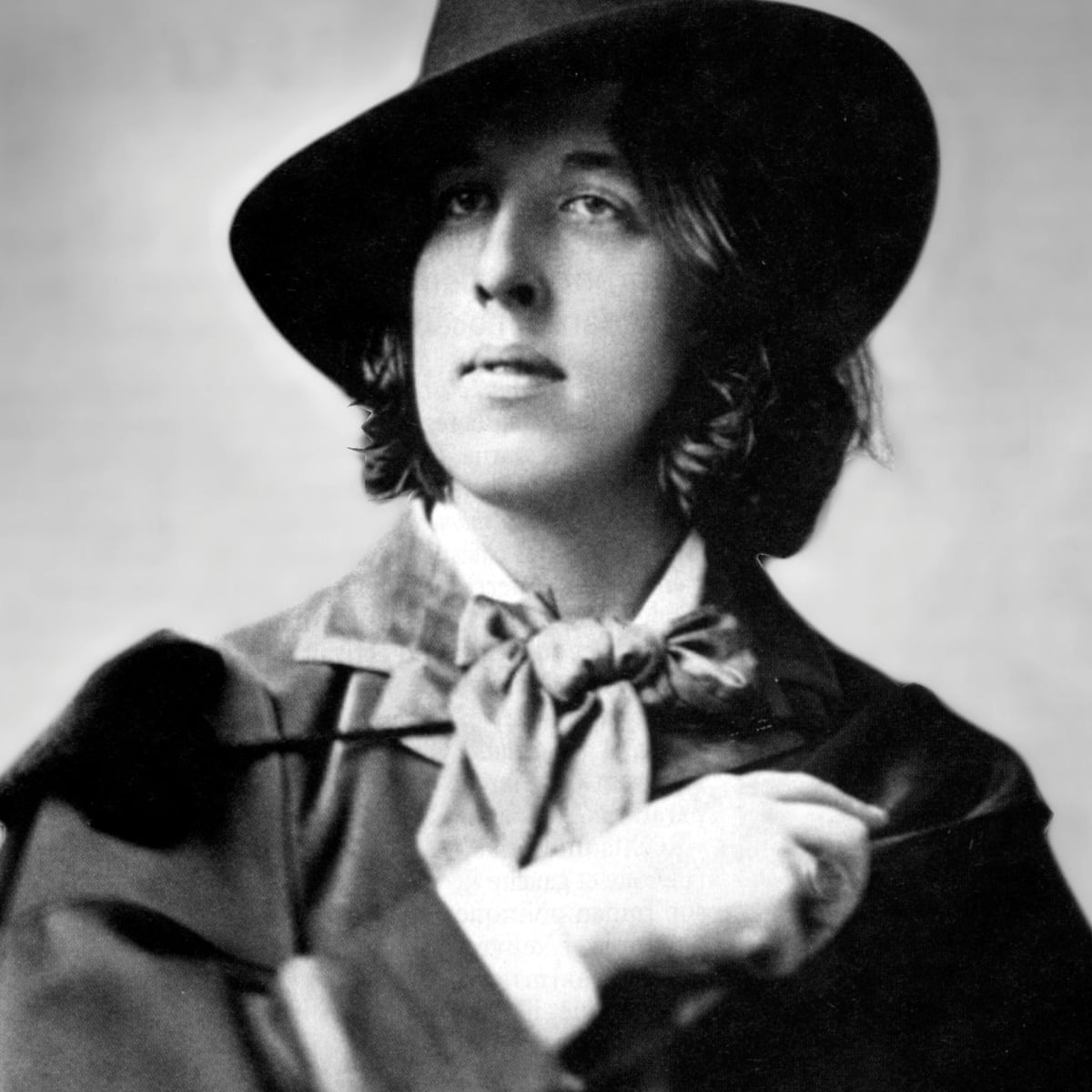 Oscar Wilde: The Unrepentant Years and Oscar's Ghost review – Wilde after prison | Books | The Guardian