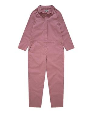 Pink, £275, youmustcreate.com
