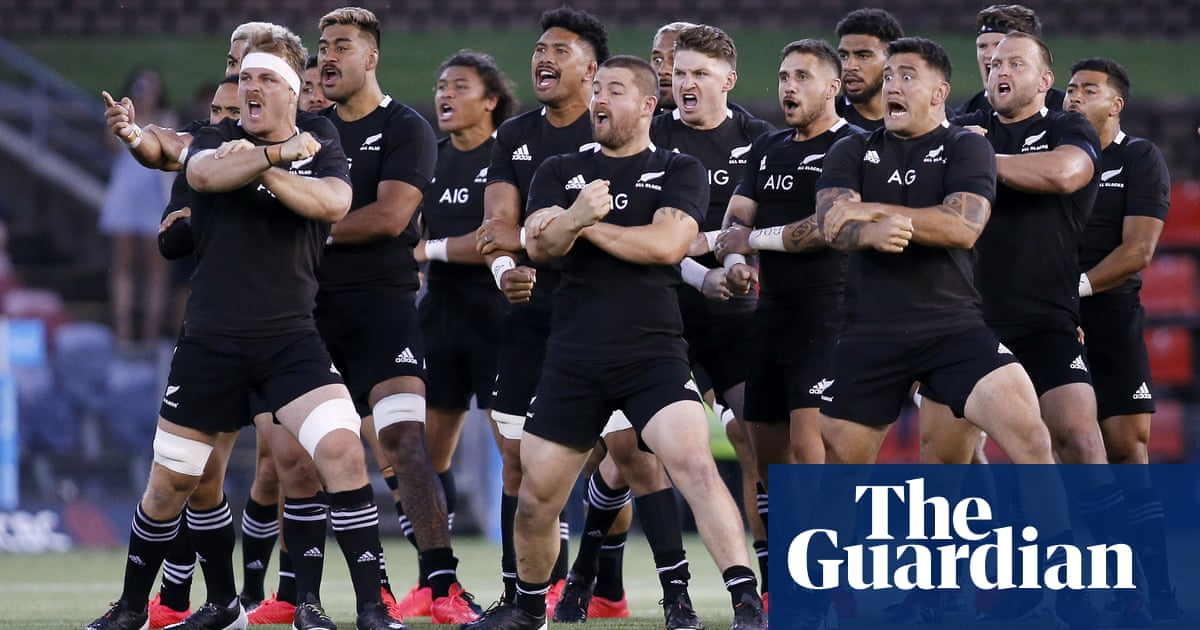 New Zealand Rugby misses opportunity to reset as curtain falls on rough year | Matt McIlraith