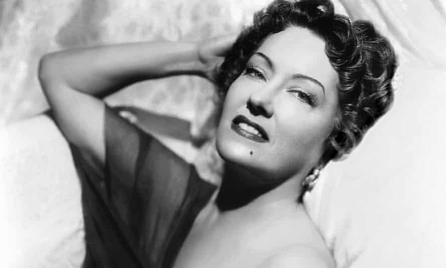 Gloria Swanson, queen of the silent screen, dies – archive, 1983 | Silent  film | The Guardian