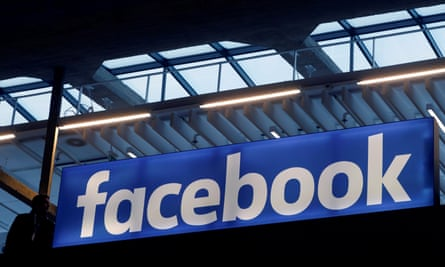 The judge also said the plaintiffs failed to show they had a reasonable expectation of privacy from the social media company.