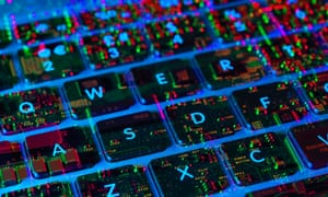 Cyber criminals will be targeted in the pilot project by the City of London police.