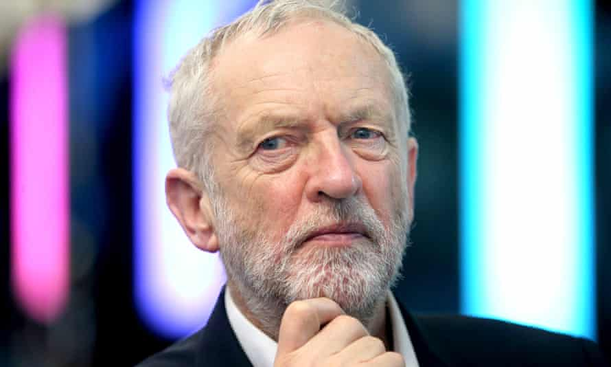Jeremy Corbyn wrote about his trip to Tunisia at the time for the Morning Star newspaper.