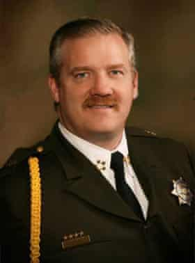 Todd Richardson