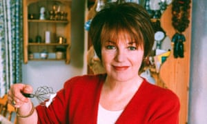 Delia Smith on How to Cook