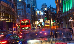 Transport for London buses have had automated announcements since 2005.