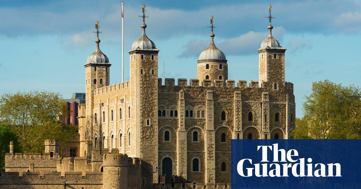 Historic Royal Palaces settles bullying and racial discrimination complaints