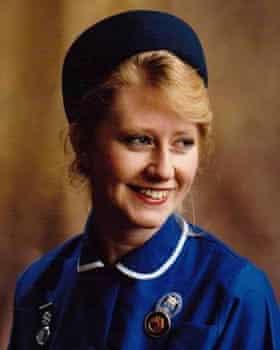 Helen Cherry