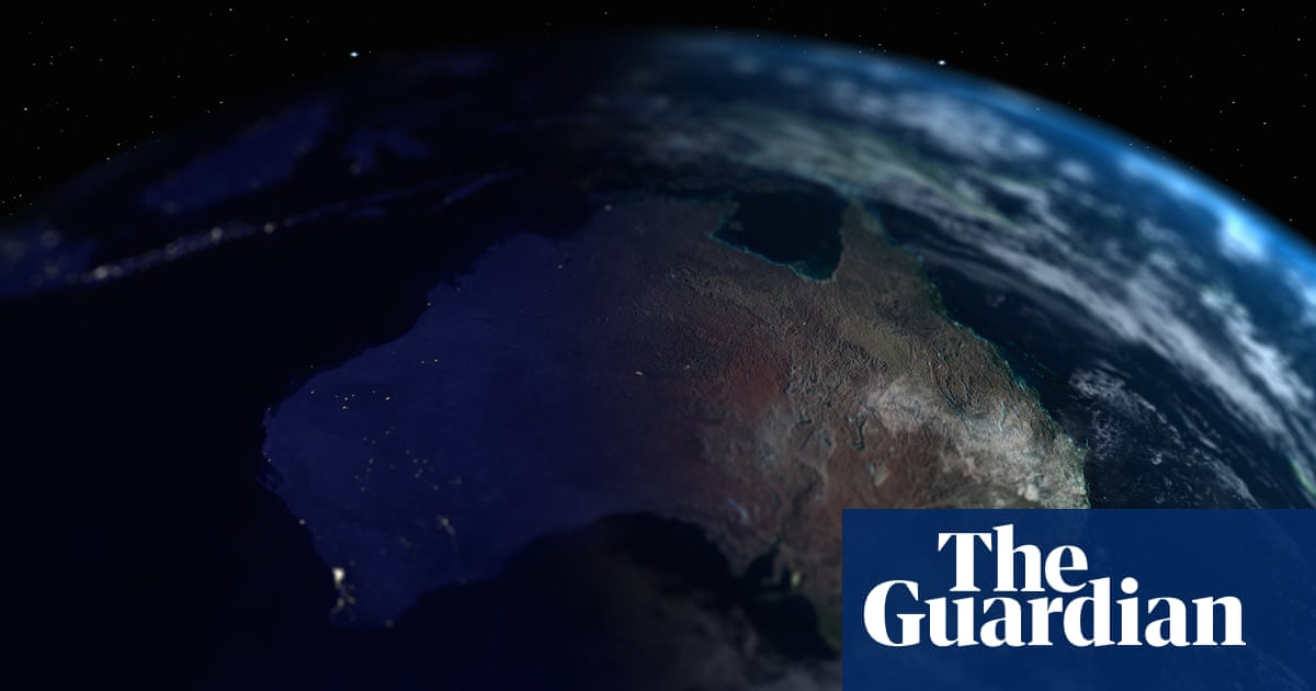 First commercial rocket due to be launched from Australia later in 2021