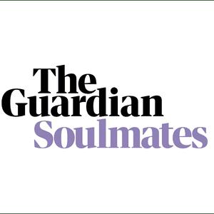 Soulmates Logo