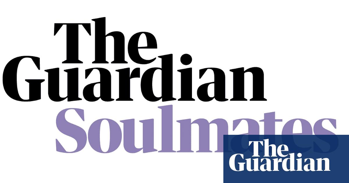 Guardian soulmates dating rosario vampire dating sim