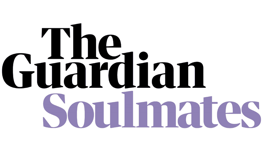 After more than 15 years of online dating, Guardian Soulmates will be closing in June.