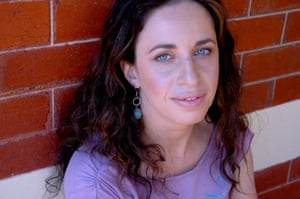 Tumarkin was nominated for an Australian prime minister's literary award in 2019.