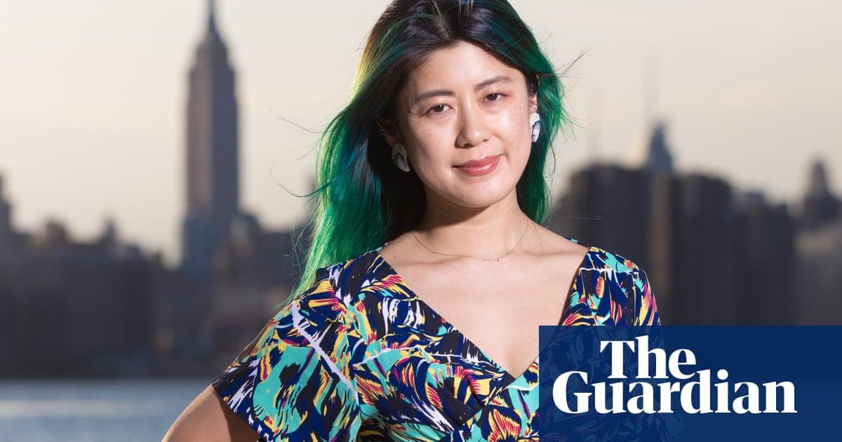 Spotlit at last: Asian American writing's new generation | Books