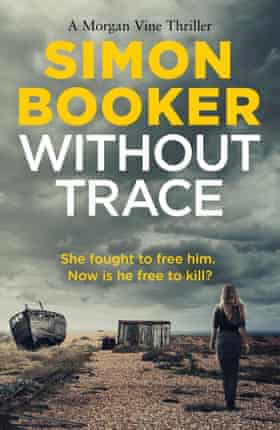 WITHOUT TRACE Final-Cover