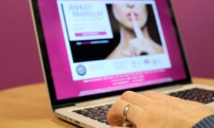 Dating website Ashley Madison had its database hacked, with the details of  around 33 million