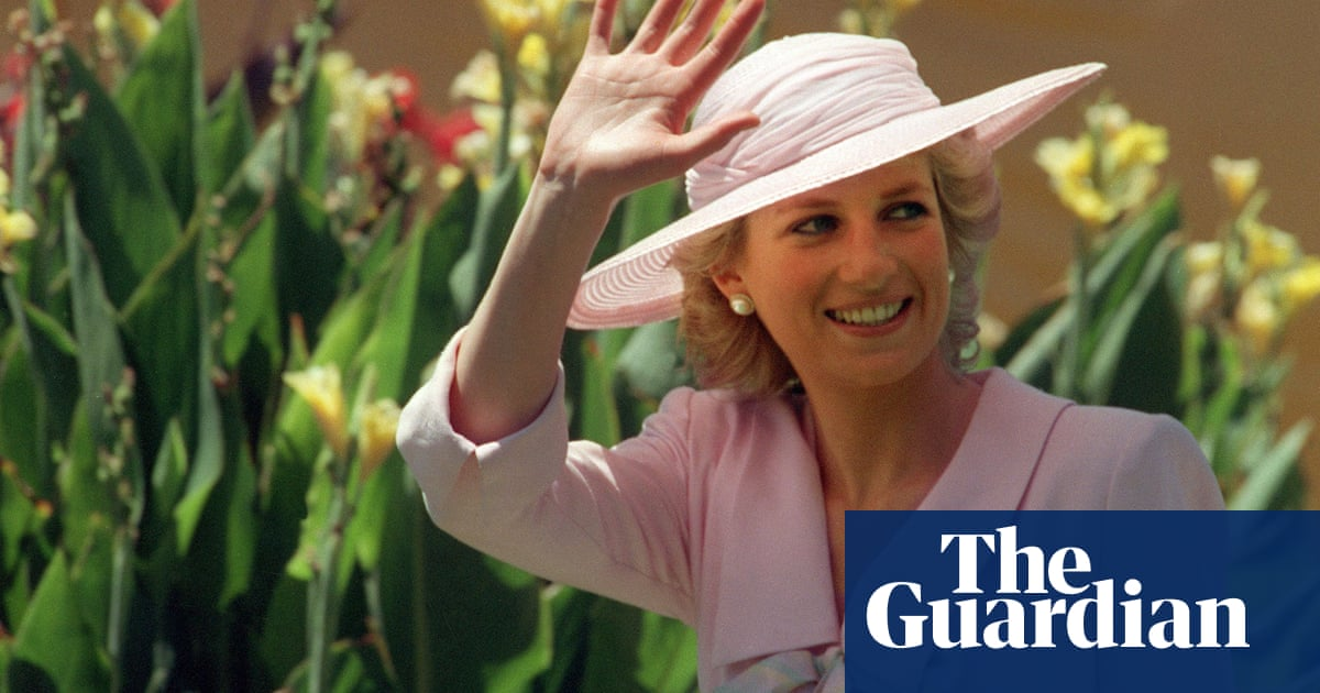 Fears of 'feeding frenzy' against BBC after Diana interview backlash