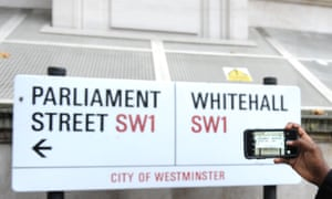 There are more civil servants, but their preparations for Brexit are being disrupted by political turbulence and ministerial turnover.