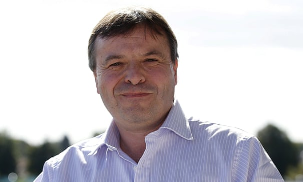 British campaigners file US lawsuit against firms controlled by Arron Banks