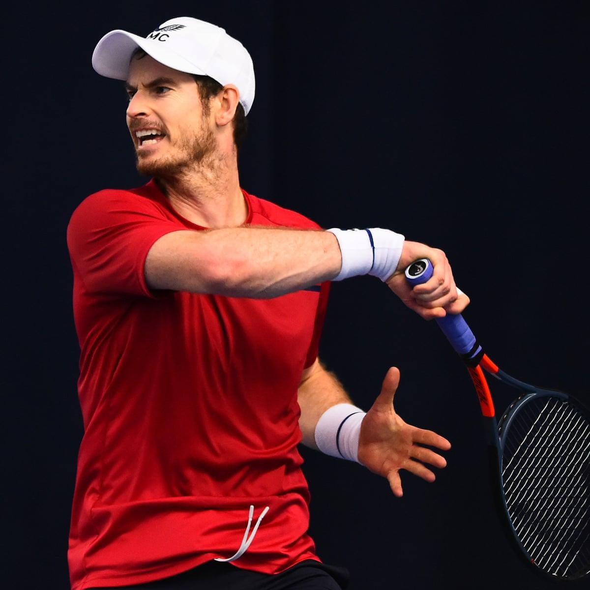 Tennisbone : Tennis Now and Forever: Novak Djokovic beat