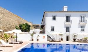 Casa Mae Portugal
