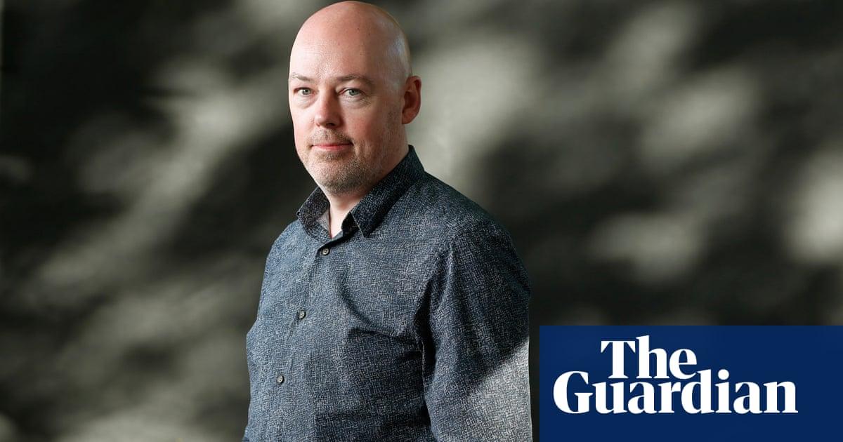 John Boyne: 'People were criticising my book when they hadn't read it'