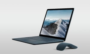 What is Windows 10 S and how is it different from regular Windows 10