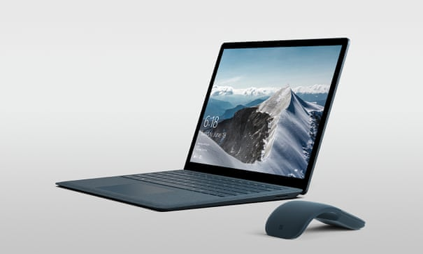 What is Windows 10 S and how is it different from regular
