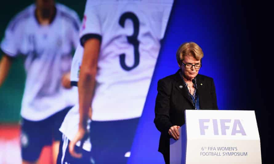 Alen Stajcic: FFA director Heather Reid apologises 'unreservedly' to sacked Matildas coach