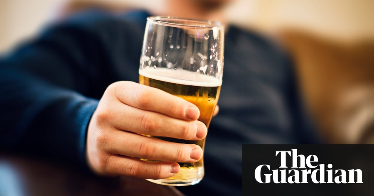 Weekly alcohol limit cut to 14 units in uk for men society the weekly alcohol limit cut to 14 units in uk for men society the guardian ccuart Choice Image