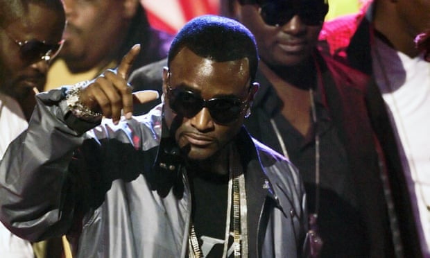 Image result for shawty lo killed