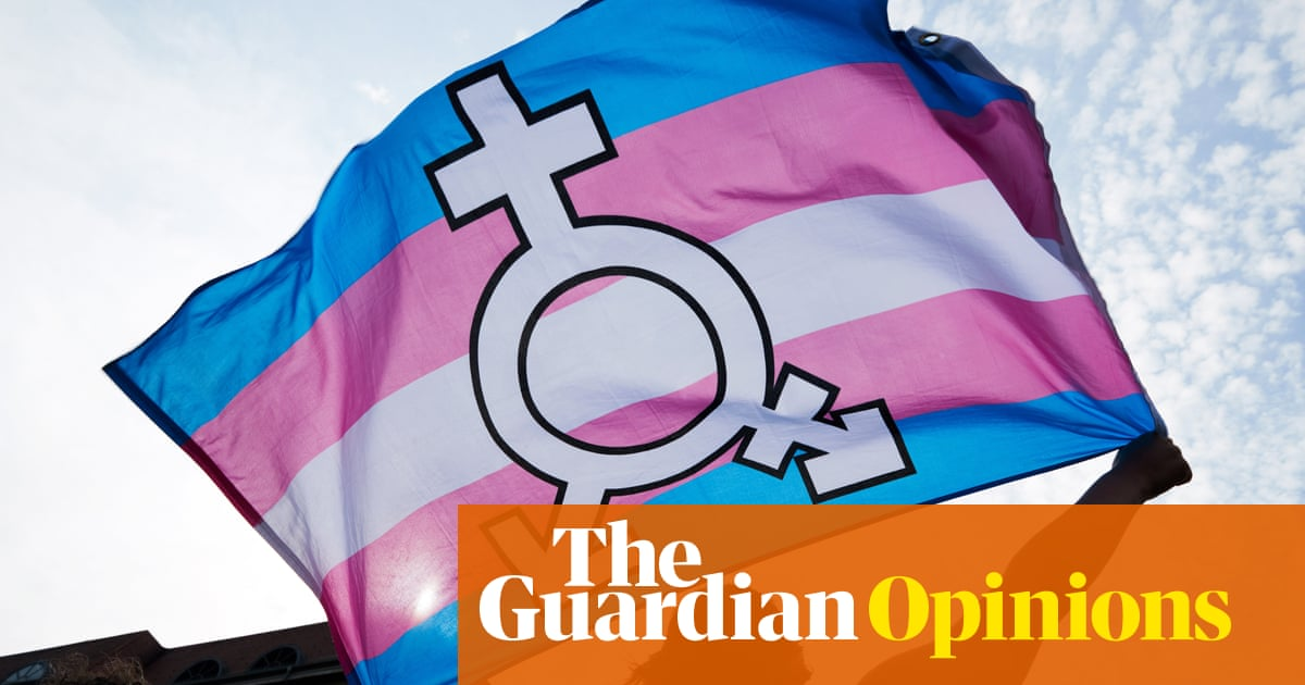 As the private lives of trans people are dragged into public debate, it's time for facts | Liz Duck-Chong, Teddy Cook, Shoshana Roseberg, Mish Pony and Jeremy Wiggins