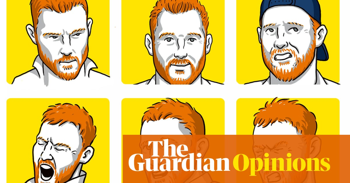Englands superhero Ben Stokes gives ultimate escapism in our time of need | Barney Ronay